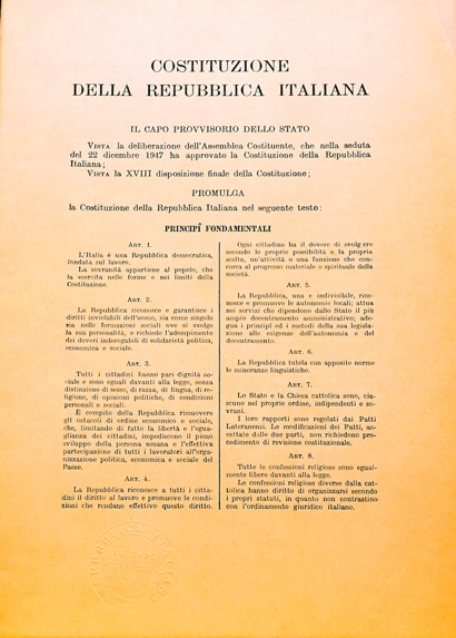 Costituzione_b_med